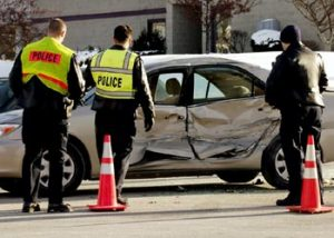Car Accident Lawyer Glenview, IL